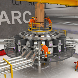 8501 sparc fusion 01 press