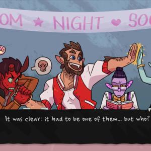 8595 torri yearwood   monster prom