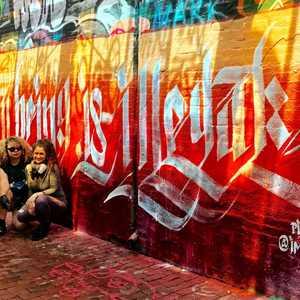 8732 ai graffiti