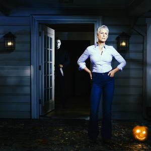 8754 ivy li   halloween 117 halloween la hires rgb