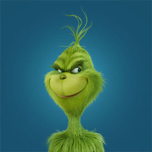 8826 nathan liang   the grinch dr seuss