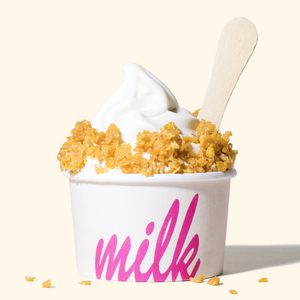 8946 cereal milk soft serve new cup 4 horizontal