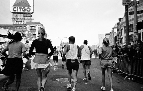 1048 marathon 1