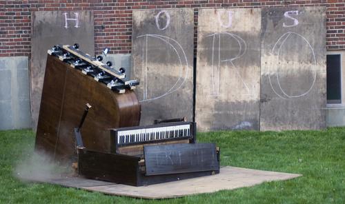 1060 pianodrop 2