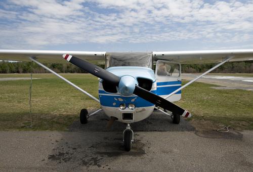 1080 flying 1