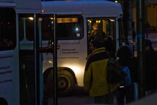 1094 nextbus