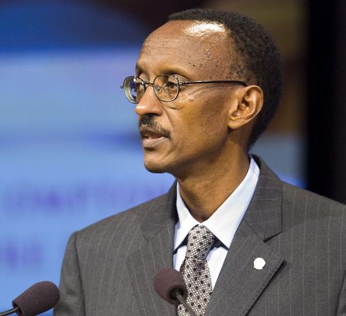 1355 kagame