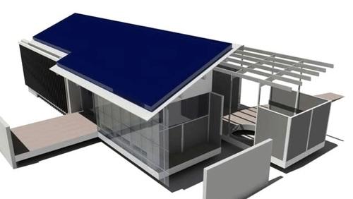 155 energy solar