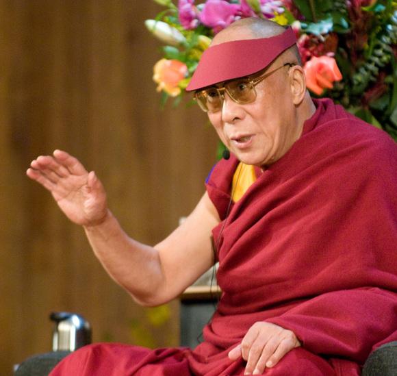 2110 dalailama