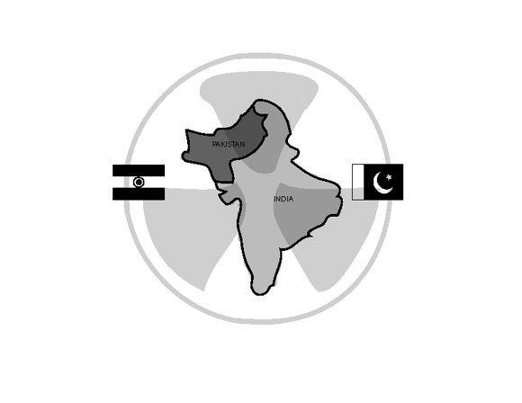 2232 indiapakistan