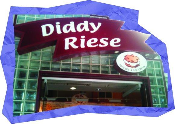 3129 food diddy