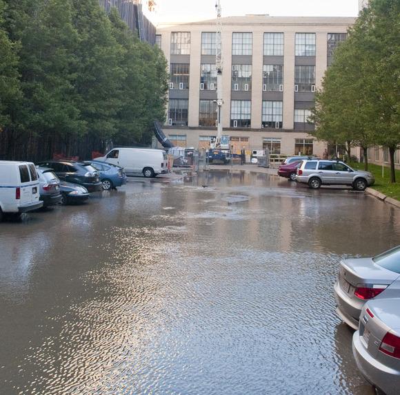 3157 parkinglotflood 2