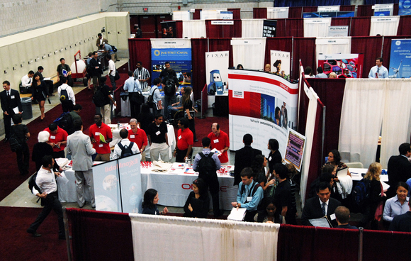 3264 careerfair