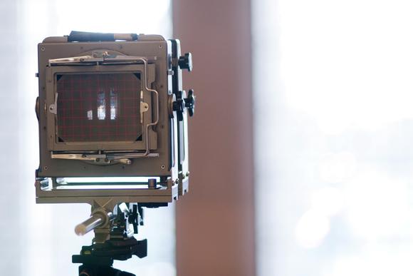 3708 camera