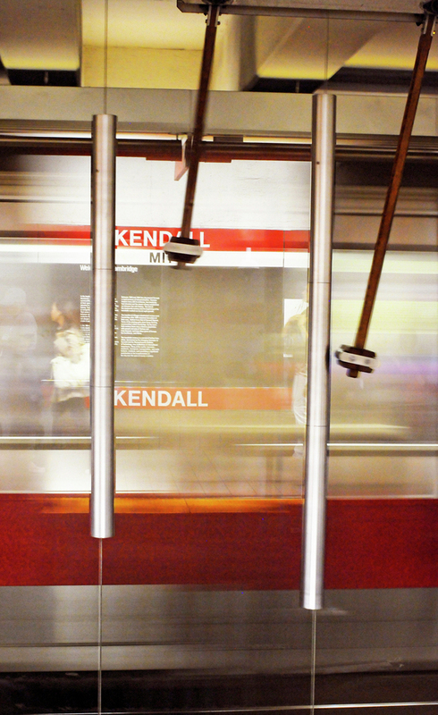 4026 kendall.band 2