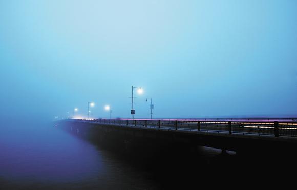 4066 fog