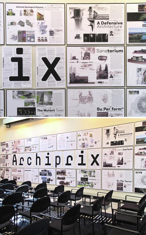 4068 archiprix
