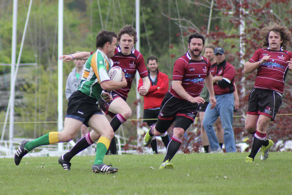 4091 rugby
