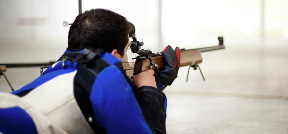 4382 rifle 1