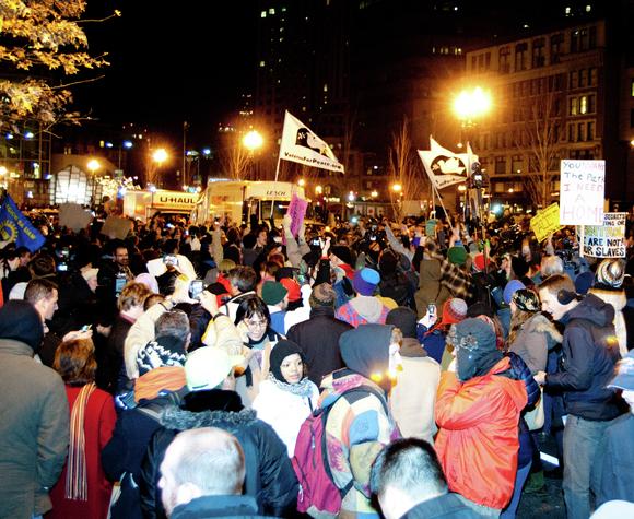 4531 occupy 1