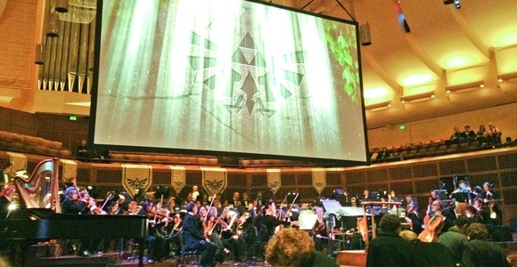 A symphony fit for the goddesses | The Tech
