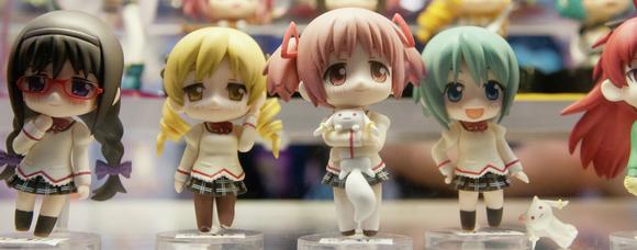 4801 animeboston 1