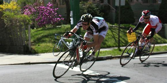 4823 cycling
