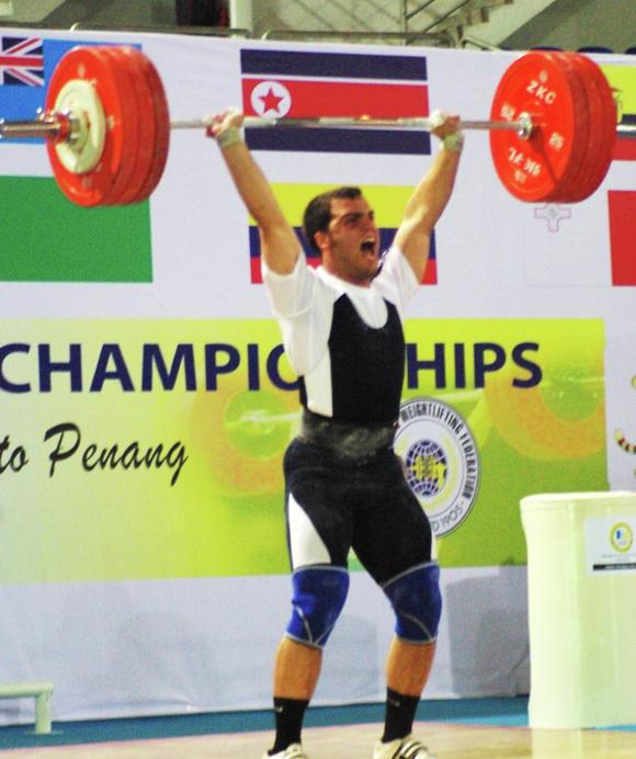 4950 olympics 1