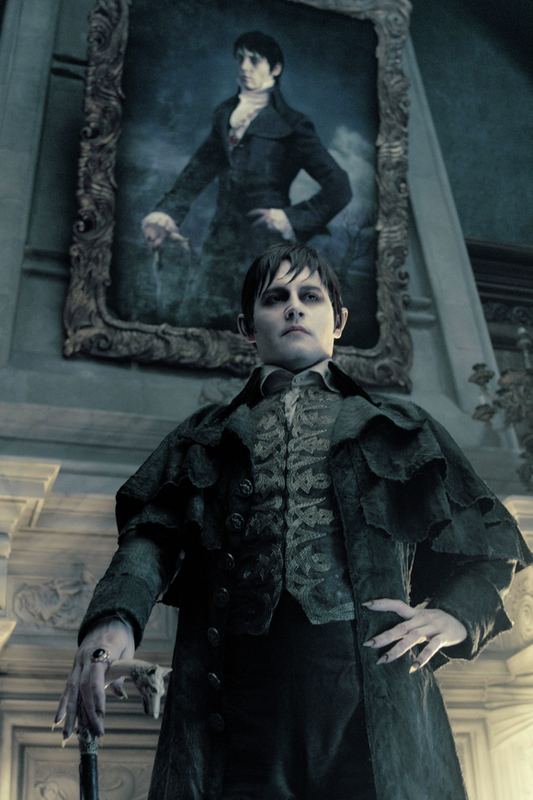 4953 darkshadows