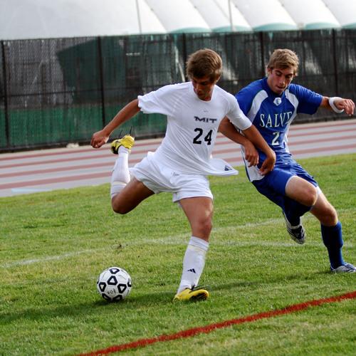 507 soccer 4