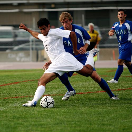508 soccer 1