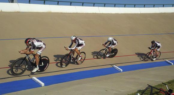 5263 cycling 1