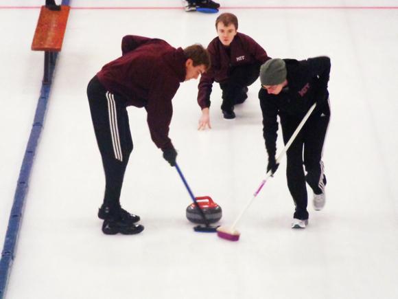 5749 curling