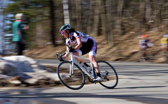 5795 cycling