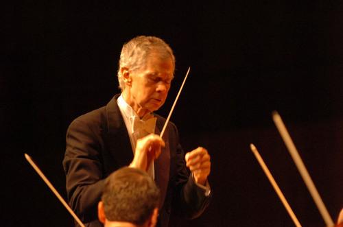 609 philharmonic
