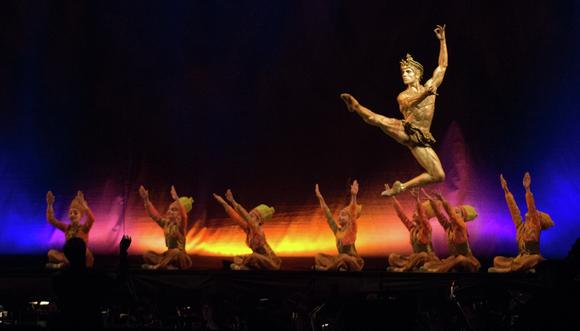 6215 ballet 3