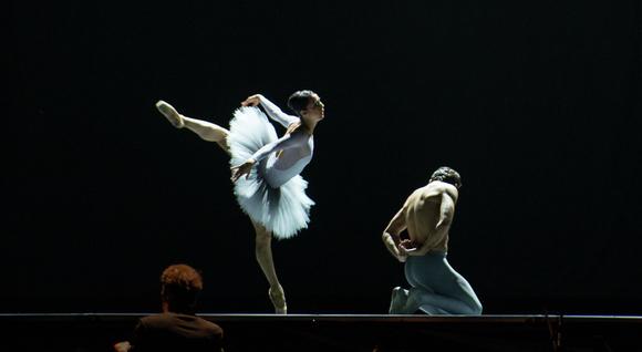 6216 ballet 4