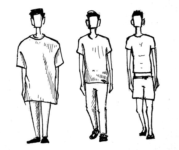 6226 tshirt
