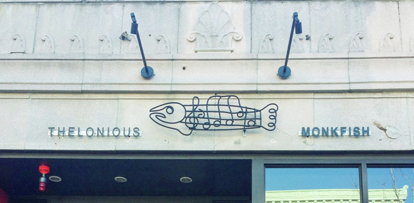 6359 monkfish