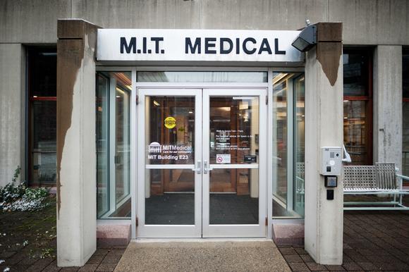 6469 mitmedical
