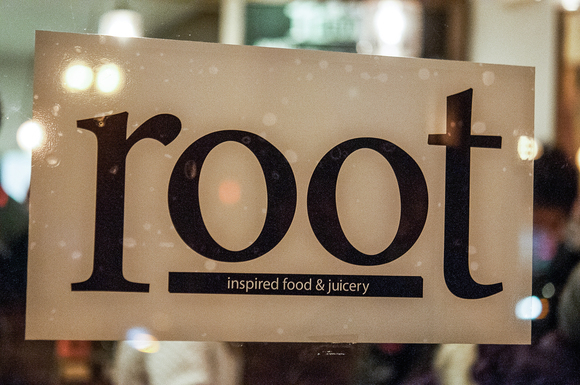 6498 root