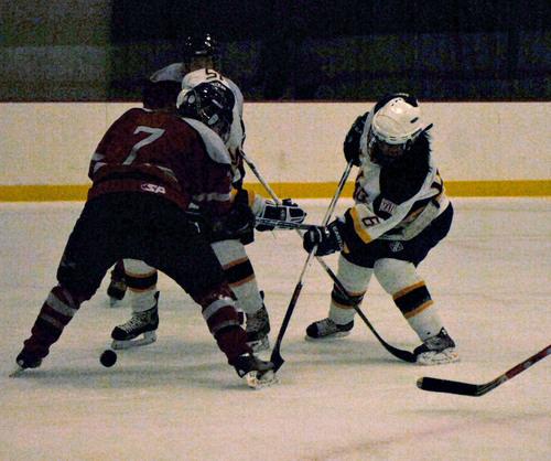 701 wicehockey 2