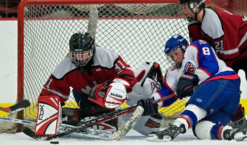 705 wicehockey 1