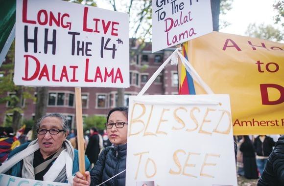 7104 dalailama 3