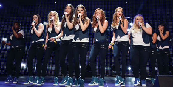 7474 pitchperfecttwo