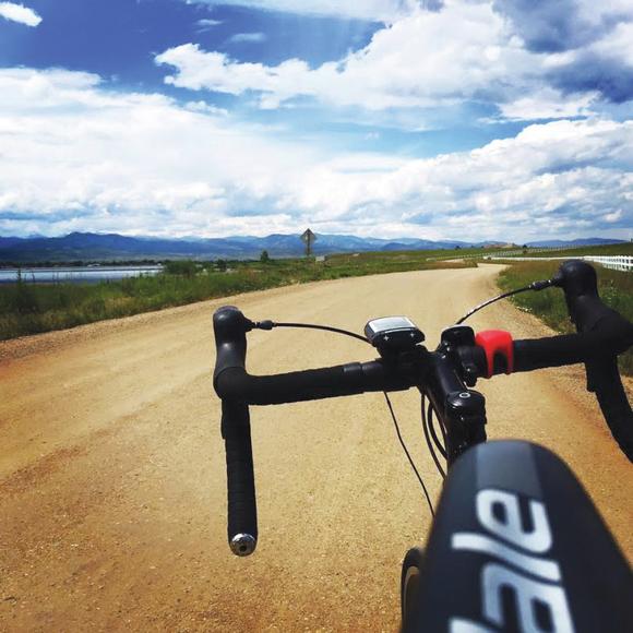 7634 bike