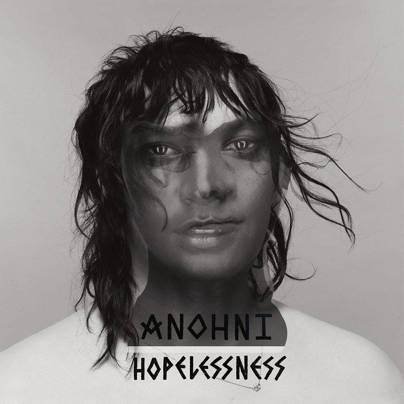 7842 anohnihopelessness