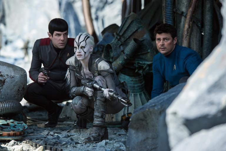 7850 star trek beyond still