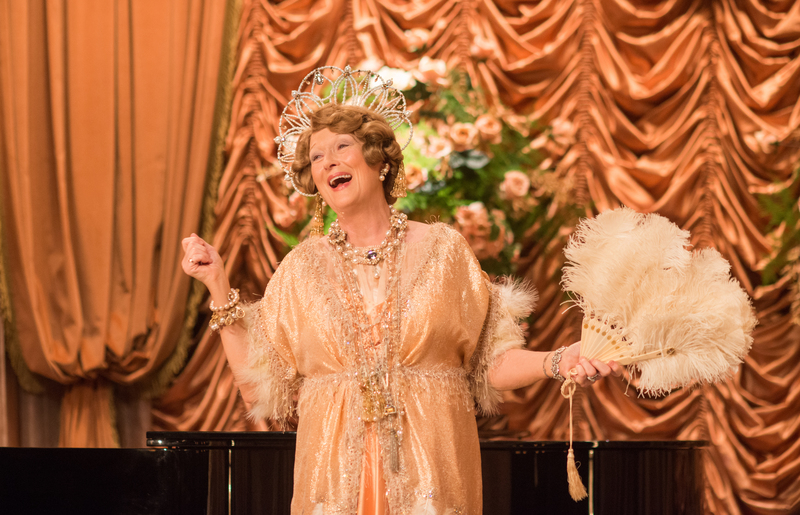 7853 florence foster jenkins