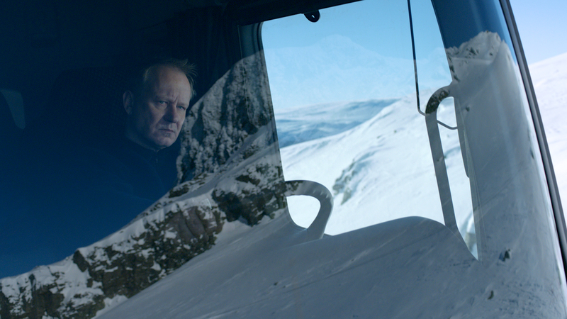 7872 in order of disappearance